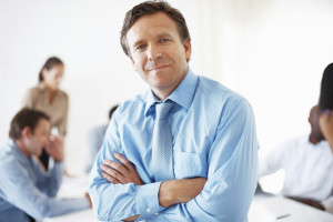Specialized Property Management Clients