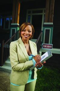 Additional Property Management Services Atlanta
