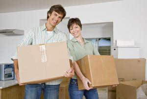 Real Estate Rental Management Atlanta, Ga