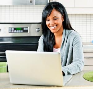 Atlanta Leasing Online Reports