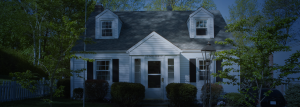Atlanta house rental management companies