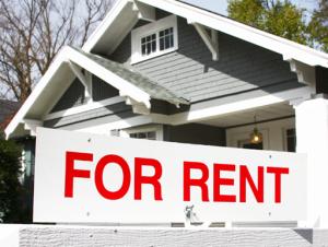 Atlanta property management and leasing