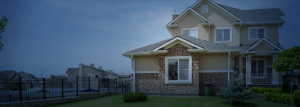 Property Management Leasing Services