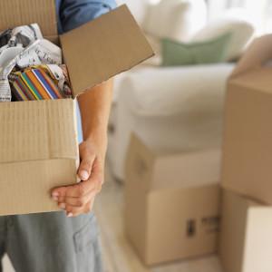 Atlanta Property Management - Evictions
