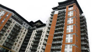property management in Fort Worth TX