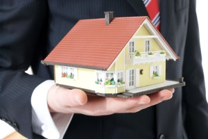 property management company in Fort Worth