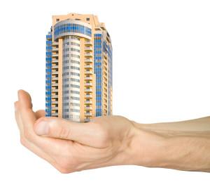 Carrollton rental property management