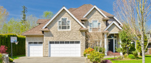 Duncanville property managers