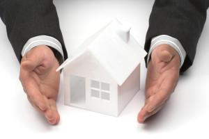 Grand Prairie property management companies