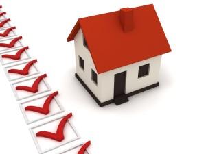 Arlington residential property management