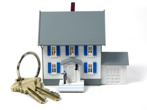 fort worth rental property management