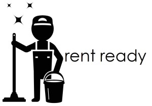 Specialized RPM knows that time is money. And, when you partner with the best property management company. Learn more about property management company fort worth here.