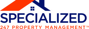 Specialized 247 property management