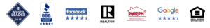 Specialized Property management Trusted Icons