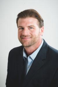 Jon Beaman - Director of Client Success