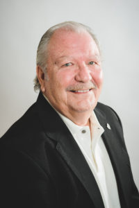 Tony Sims - Director of Client Success – Dallas/Fort Worth / Key Client Manager